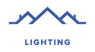 Clean Cut Lighting LLC